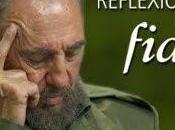 Reflexión Fidel: zapaticos aprietan