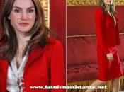 Reyes Príncipes reciben Presidenta Irlanda esposo Zarzuela. Spanish Royals President Ireland meet lunch Zarzuela Palace