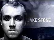 ficha Jake Stone.