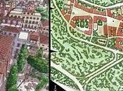 debate: nuevas propuestas metropolitanas Roma