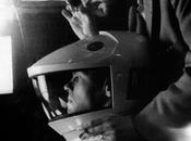 Stanley Kubrick genius Paris