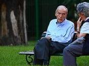 estrena servicio para nuevos jubilados pensionados