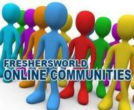 Organizaciones Comunidades: