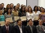 forma médicos atención primaria Caja Seguro Social Panamá través plataforma e-learning