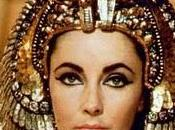 Noticia: Fallece Elizabeth Taylor