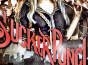 Recuperamos Zack Snyder: sobre Sucker Punch, Mundo Surreal