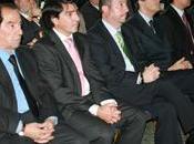 ProPymeChile lanzó actividades 2011 presentó informe sobre Salón Pyme 2010