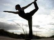 yoga baja peso?