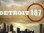policía Detroit