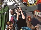Clásicos Culto: Doom Patrol Grant Morrison Parte