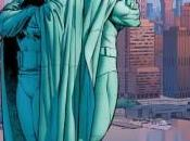 Superman/Batman: Poder Absoluto