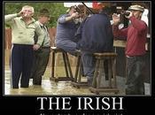Canciones encadenadas XVII: Irlanda