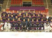 Copa Hockey Hielo 2011: Todos datos (sede, horarios, acceso, protagonistas…)