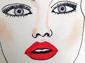 Como realizar maquillaje express