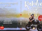 Nueva edición 'Rumbo ninguna parte', Casalà