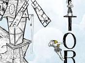 "Torre"" Juan Bermúdez Romero, Kaos"
