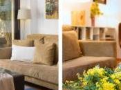 Home Staging calidad