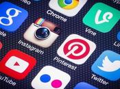 PYME: ¿Qué social elegir para comunicarse?