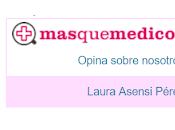 Entrevista Laura Asensi Pérez, psicóloga