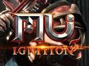 Ignition (free automatic play!)