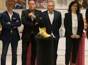 zapato, protagonista