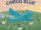 CARGO BLUE despega