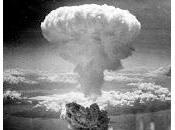 Bombardeos Atomicos Hiroshima Nagasaki, Parte