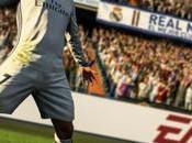 FIFA mejor juego fútbol mundo?