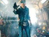 Ready Player One: Comienza juego