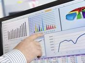 Aplicaciones para administrar empresa