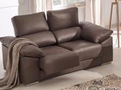 Consejos para elegir sofá perfecto