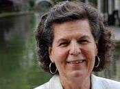 Conferencia Rosa Navarro Durán