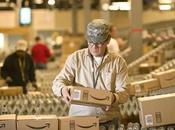 entrada Amazon sector regalos promocionales: ¿Una competencia real?