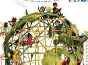 Internacional Libro Infantil Juvenil; llamado fomentar lectura entre niños jóvenes.