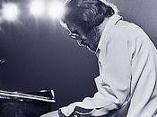 BILL EVANS: Paris Concert-Two Lost Tracks
