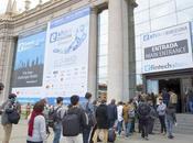 mayor feria ecommerce marketing digital España, eShow, vuelve Barcelona Abril