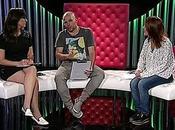 Entrevista 'Esto Pasa Acá'