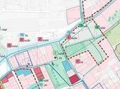 Cómo asegurarnos plan regeneración urbana integral éxito