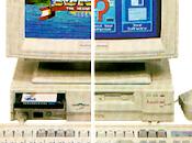 Amstrad Mega Sega unen fuerzas para crear equipo gamers