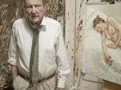 Lucian Freud: Biografía, obras exposiciones