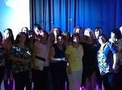 Grito Mujer 2018-Mendoza-Argentina