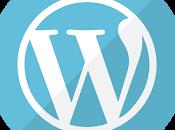 mudamos Wordpress otras quinientas cosas deberías saber