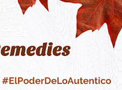 poder autentico original remedies
