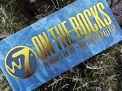 Rocks Pros Contras