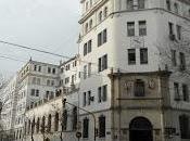 Temen venta Centro Gallego Buenos Aires