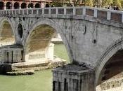 Matematicas Roma
