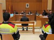 España. Sentencia ejemplar homofobia.