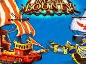 "Unarned Bounty (Free play) ""lite"""