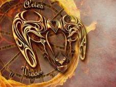 Cómo saber está enamorado/a según signo zodiacal