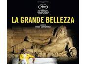 """gran belleza"""" (Paolo Sorrentino, 2013)"""